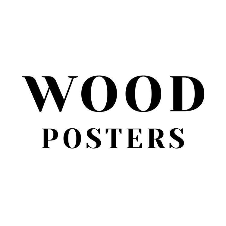 WoodPosters