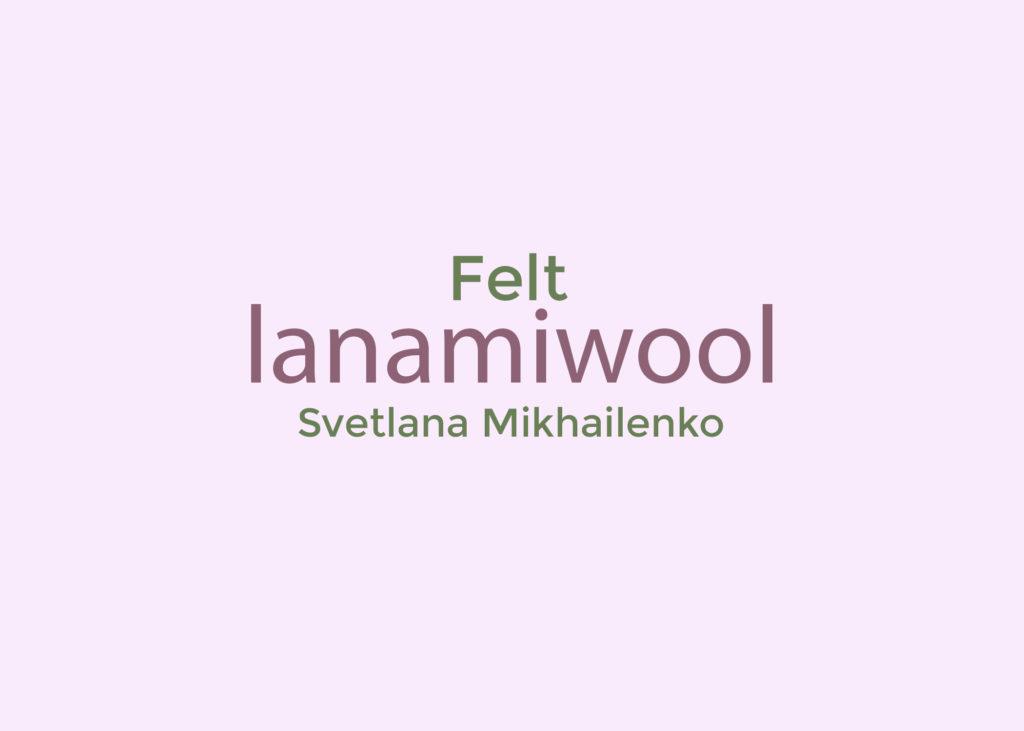 Lanamiwool