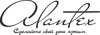 Alantex