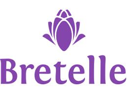 Bretelle