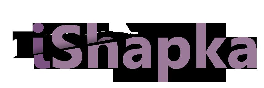 iShapka