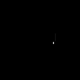 YANIGEN