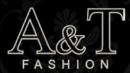 A&T fashion