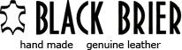 Black Brier