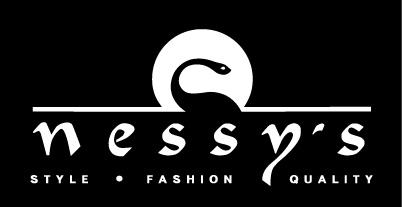 Nessy's