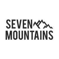 SEVEN MOUNTAINS