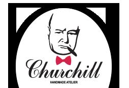 Ательє Churchill
