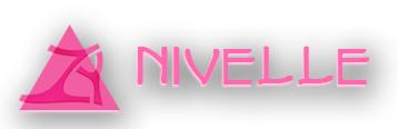 Nivelle