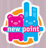 Newpoint