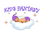 Kid's Fantasy