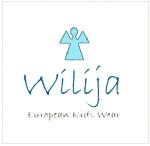 Wilija