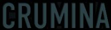 ТМ Crumina