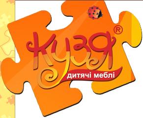 ТМ Кузя