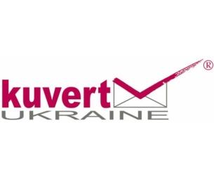 ТОВ Куверт-Україна