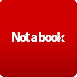 Not a book