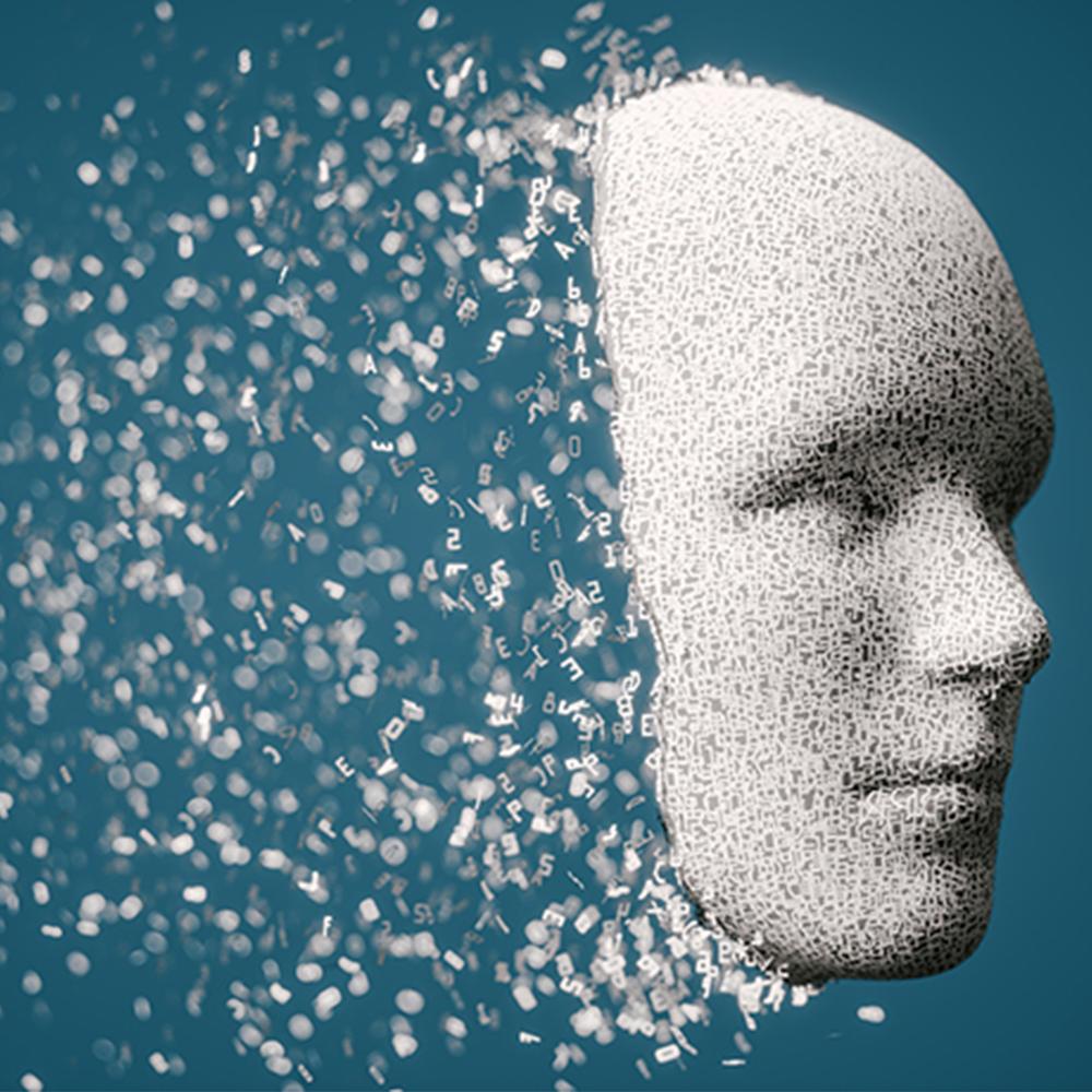 Комерційні тренди 2020: Штучний інтелект (AI)